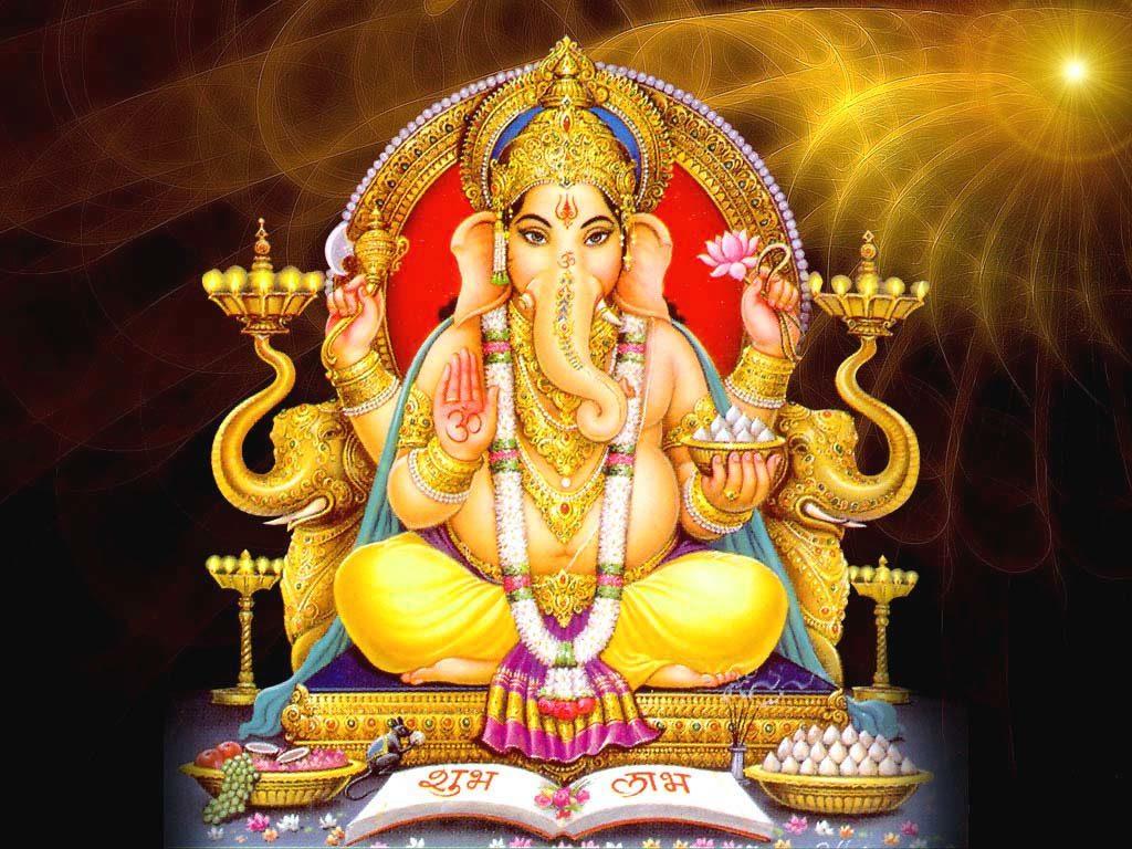 lord-ganesh-purana