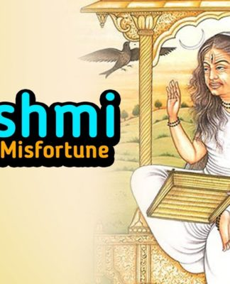 alakshami-goddess-of-misfortune