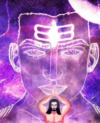 ravana-lord-shiva