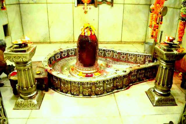 mahakaleshwar_temple_ujjain_jyotirling