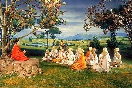 shiva-puran-shastra-gyan