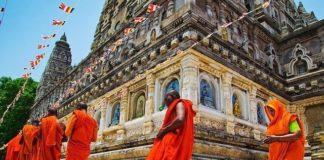 reason-pradakshina-hindu-temple