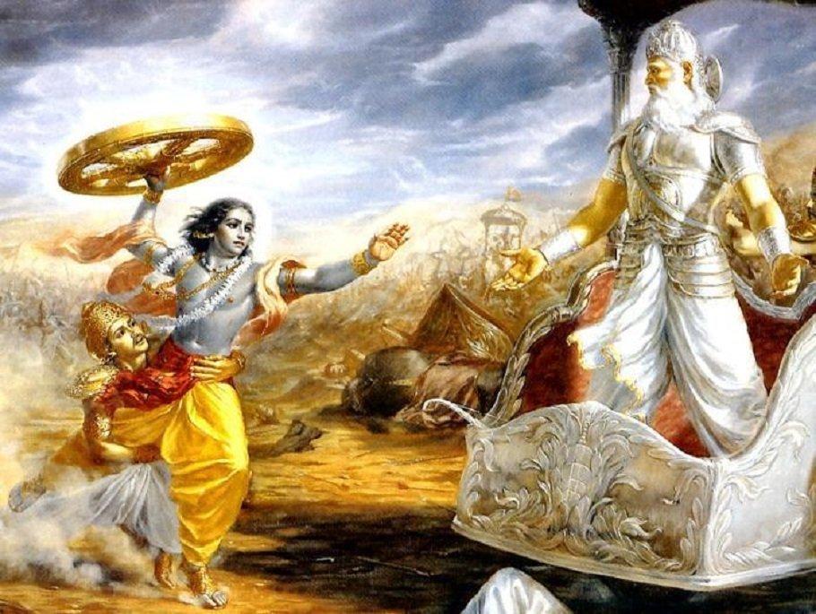 bhishma-ashtami