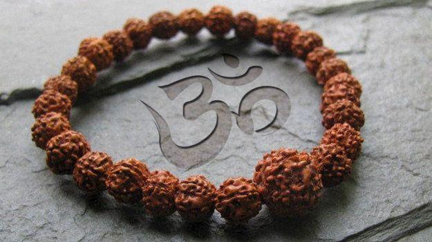 rudraksha-meaning-benefits-14-Mukhi-Hindi
