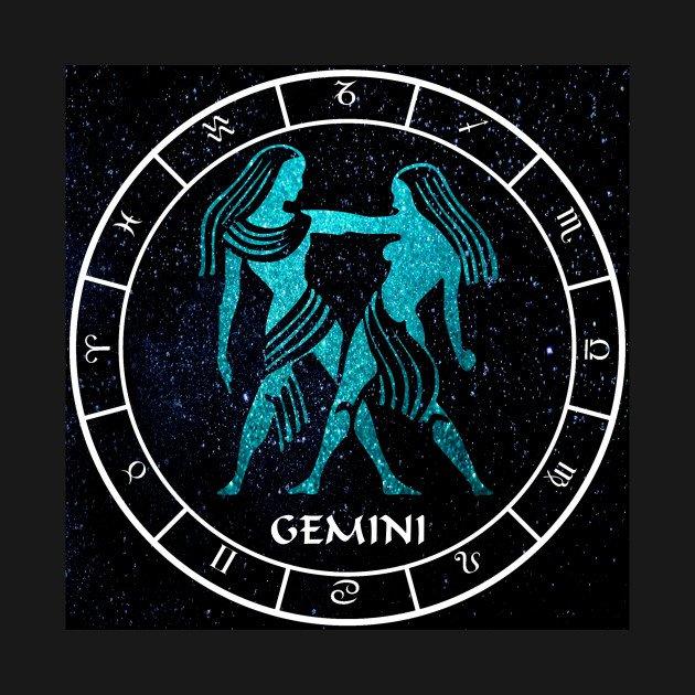 2019 Love Horoscope - Full Prediction of Your 2019 Love Horoscope