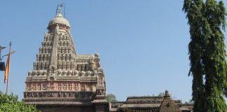 Ghushmeshwar Jyotirlinga Temple Story