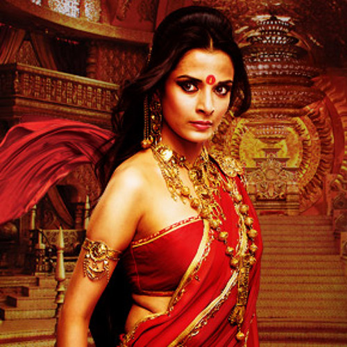 Facts About Draupadi